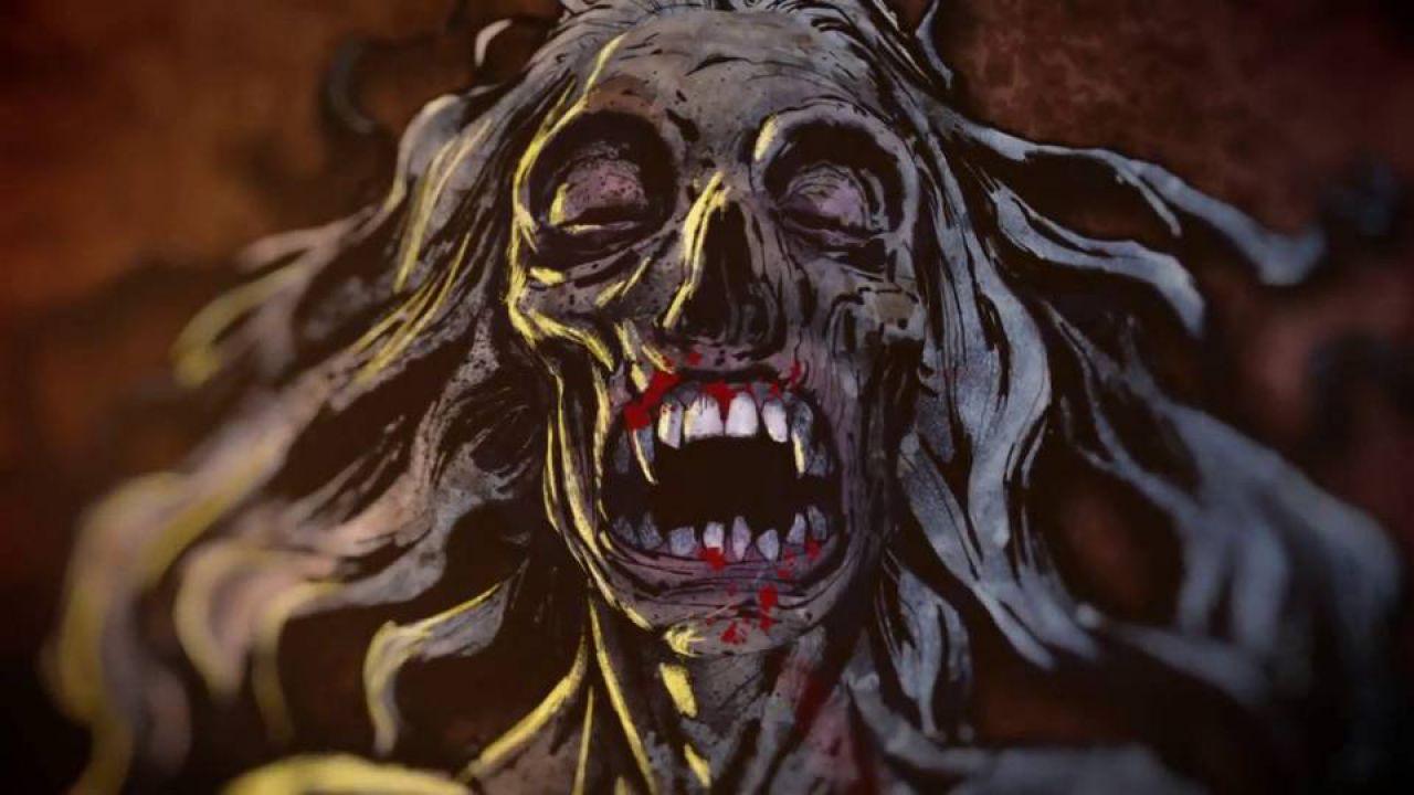 Infamous 2: Festival of Blood è il titolo PSN venduto più velocemente in assoluto