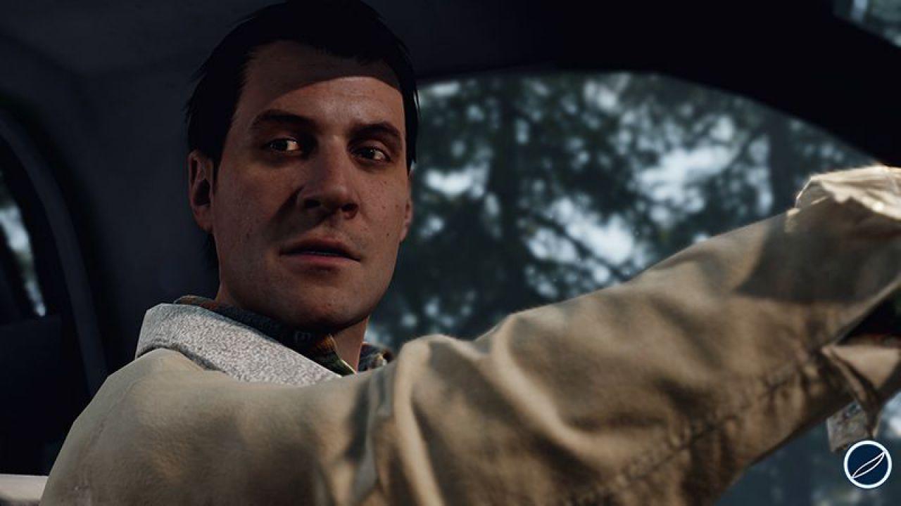 Infamous Second Son: Sony apre i preordini sul PlayStation Store americano