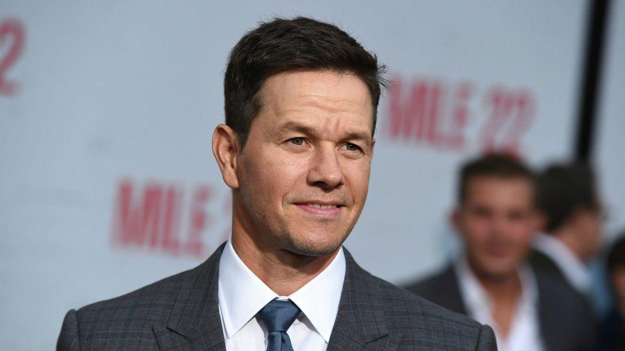 Infinite: Paramount rimanda l'action thriller con Mark Wahlberg al 2021
