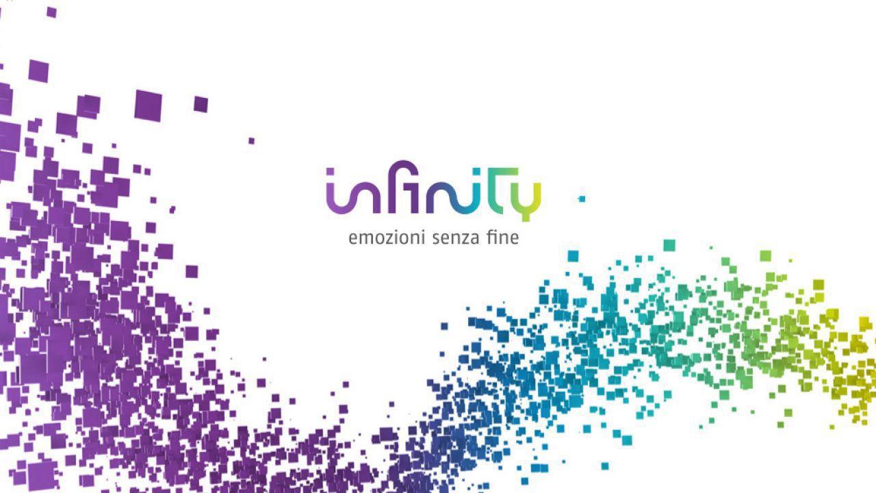 Infinity, grandi aggiunte al catalogo streaming: tutte le novità di giugno