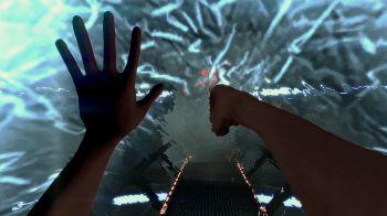 Infinity Runner annunciato su PS4, PS3, PSVita, PC e Wii U