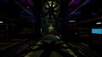 Infinity Runner: pubblicato il teaser trailer