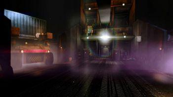 Infinity Runner: pubblicato il trailer di lancio