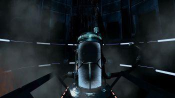 Infinity Runner uscirà nei primi giorni di Luglio