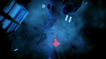 Infinity Runner uscirà su PS4 e Xbox One il 22 aprile