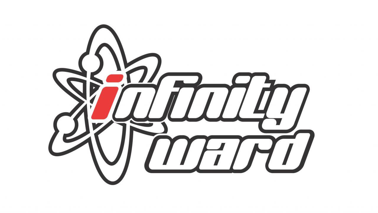 Infinity Ward assume personale per un nuovo progetto