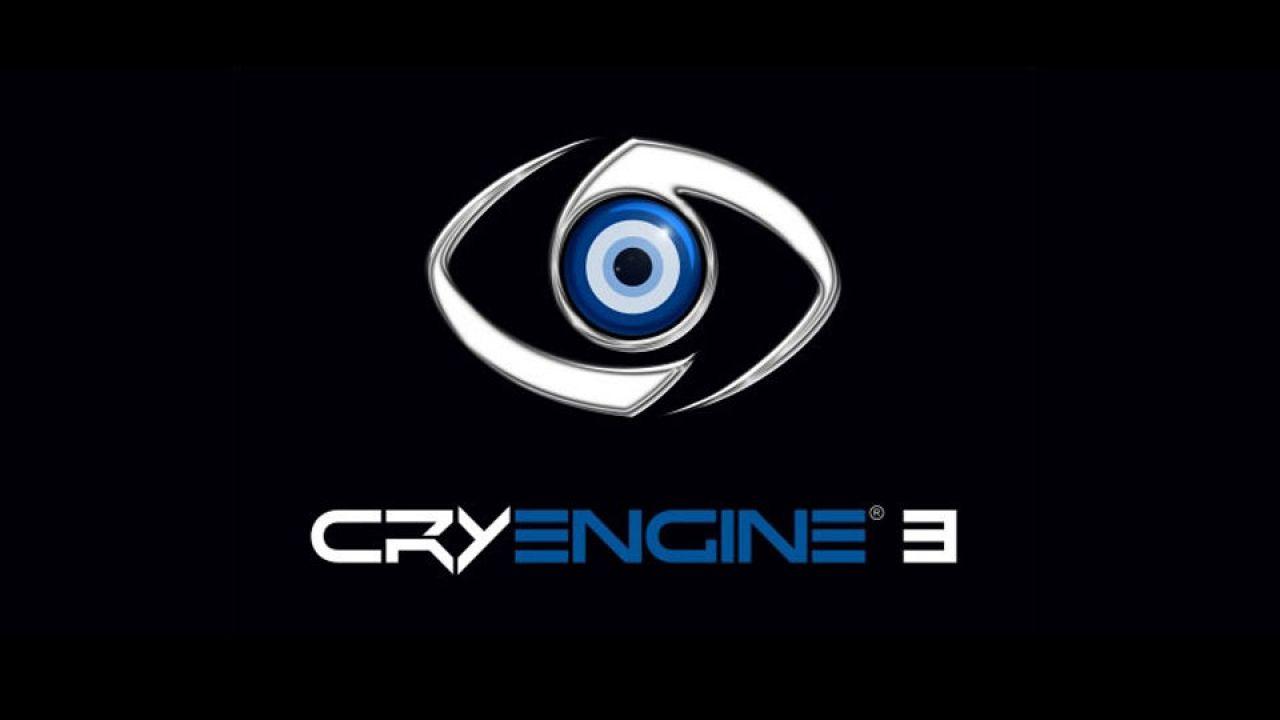Ingnition userà il CryENGINE 3 per un nuovo titolo action