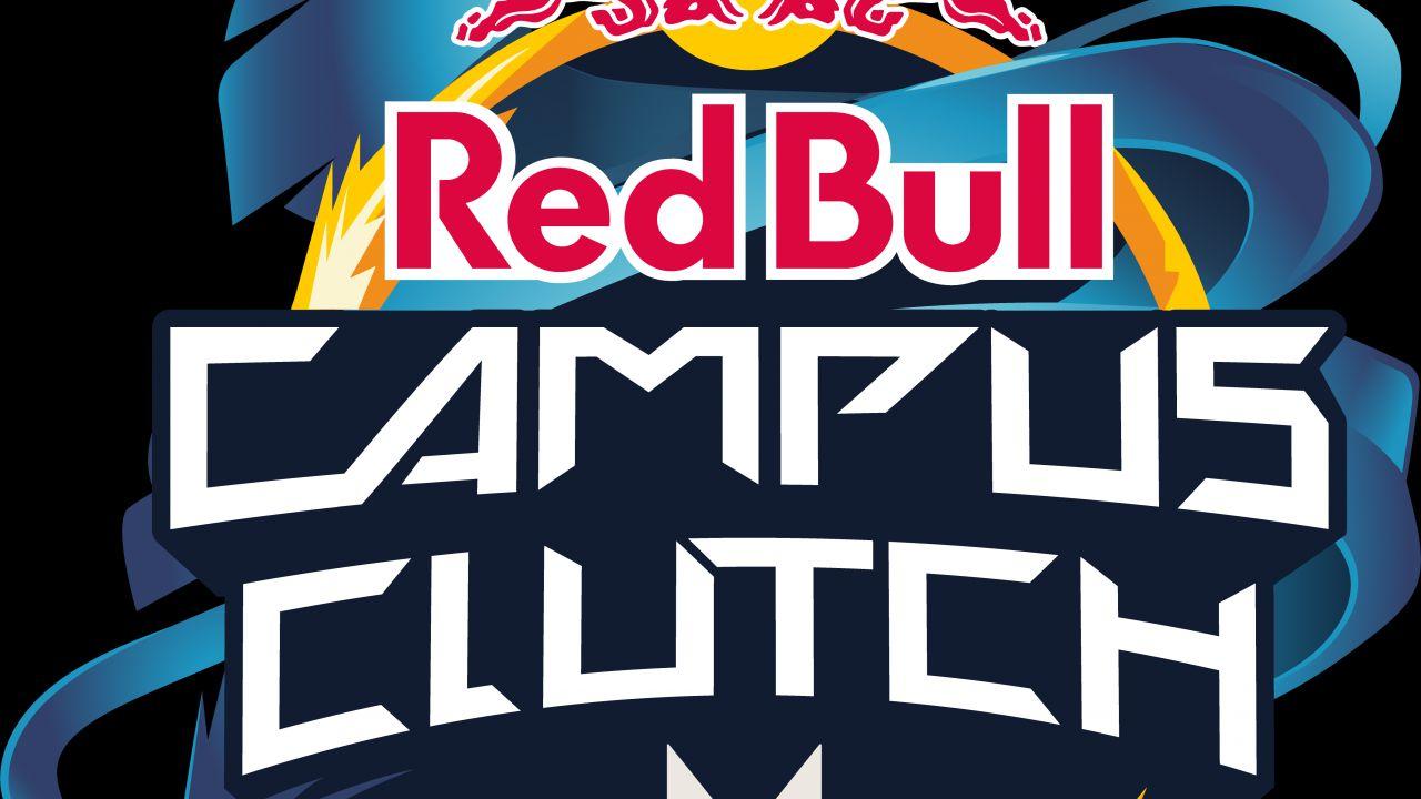 Inizia oggi il Red Bull Campus Clutch, la prima competizione universitaria di VALORANT