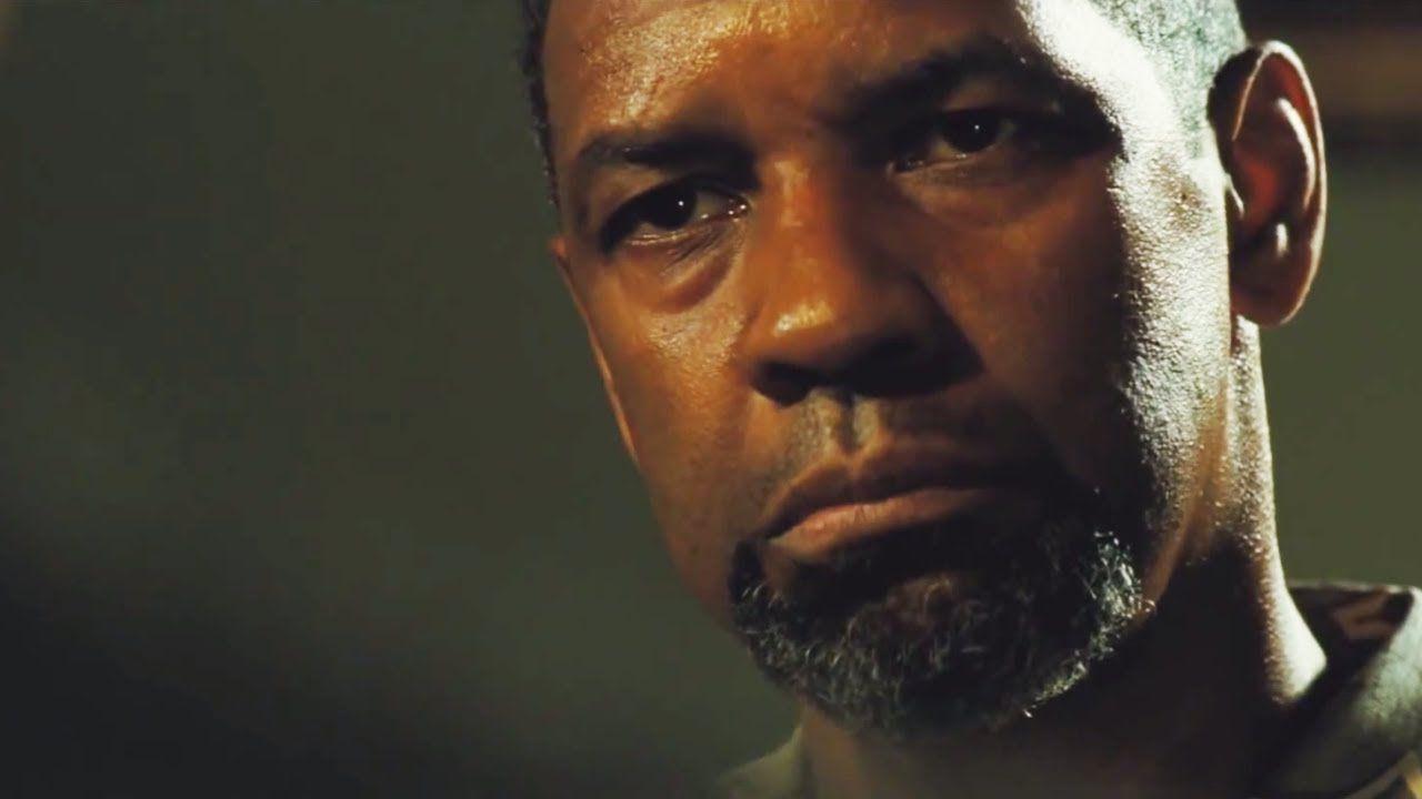Inner City: Denzel Washington in lizza per il ruolo del protagonista