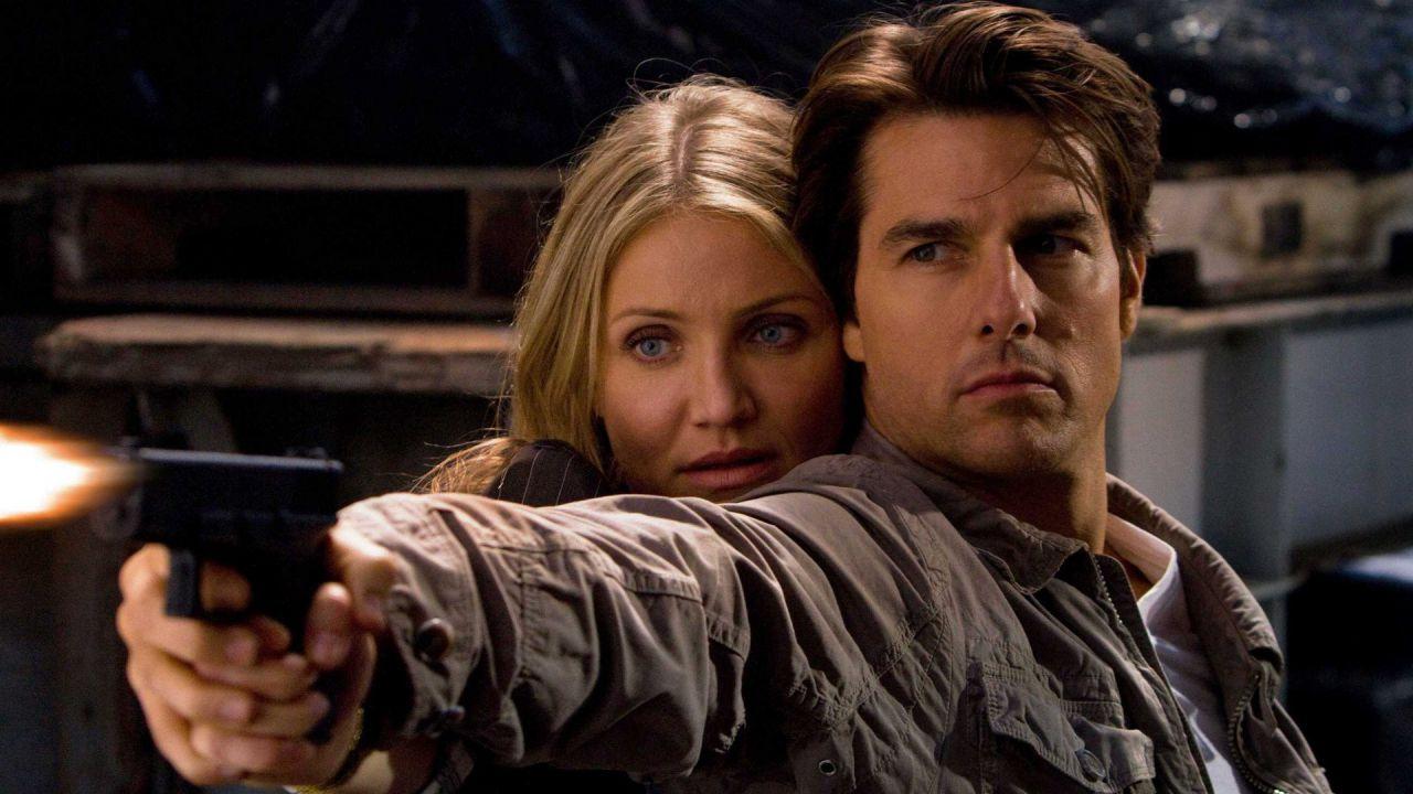 Innocenti Bugie, tutto ciò che non sapete sul film con Tom Cruise e Cameron Diaz!