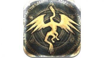 Inotia 3: Children of Carnia, nuovo action RPG disponibile su AppStore