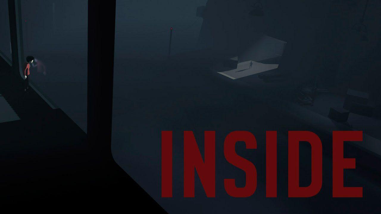 Inside, il nuovo gioco dai creatori di Limbo è stato rimandato