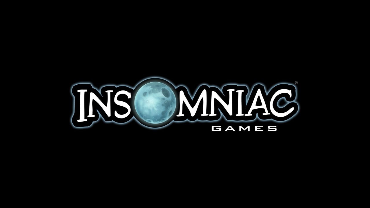 Insomniac Games annuncia le date di uscita di Song of the Deep e Edge of Nowhere