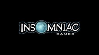 Insomniac Games annuncia le date di uscita di Song of the Deep e Edge of Nowhere