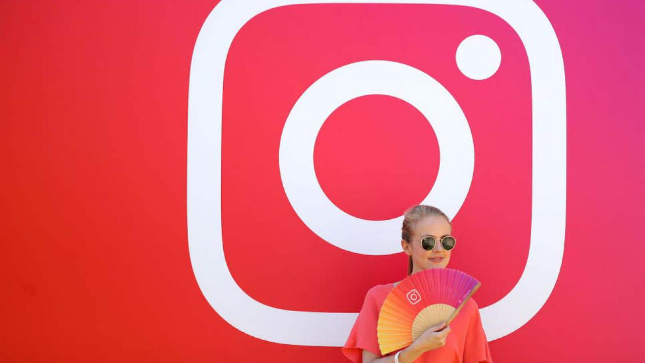 Instagram down oggi 14 Gennaio: gli utenti lamentano problemi con l'accesso