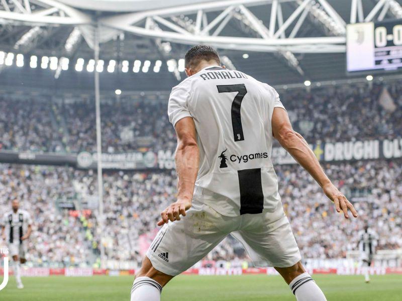Instagram, entro l'estate la Juventus sarà il brand italiano più seguito