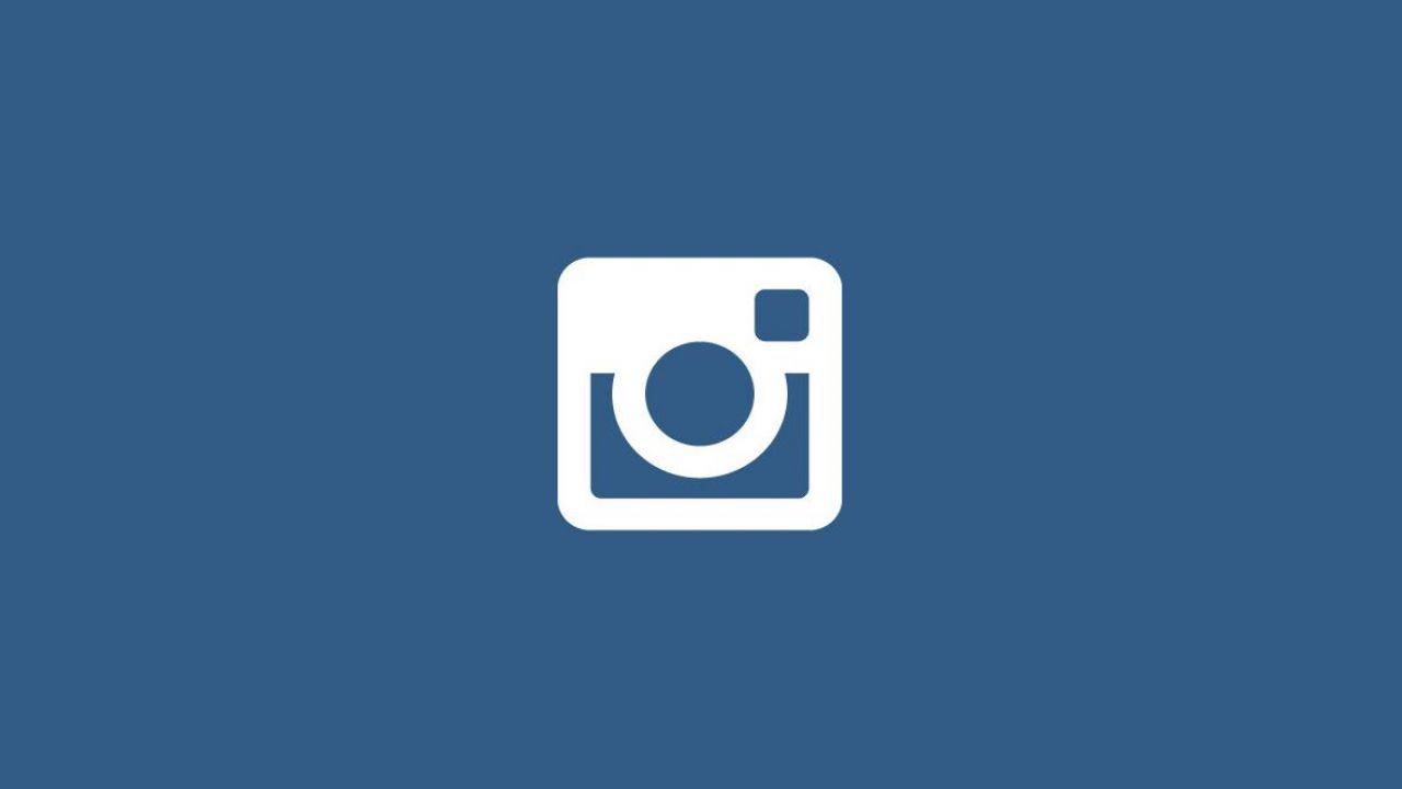 Ora la durata dei video è di 60 secondi — Instagram