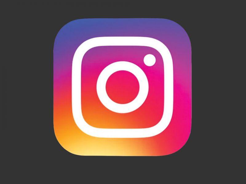 Instagram nasconde i like? Gli utenti, a sorpresa, apprezzano la novità!
