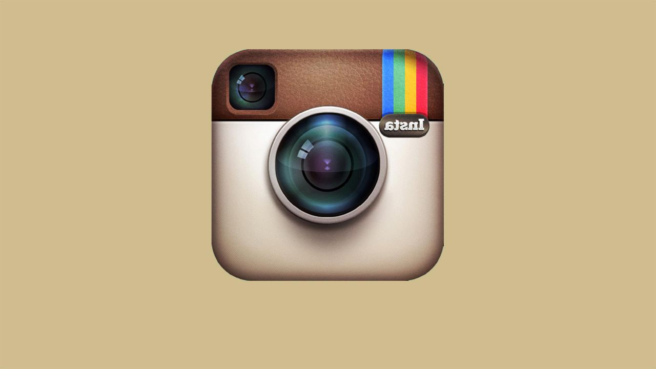 Instagram aggiunge ai video il numero di visualizzazioni