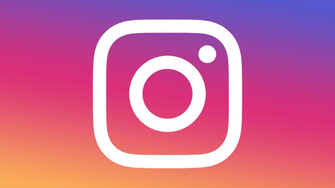 Instagram in tribunale per raccolta illegale di dati biometrici