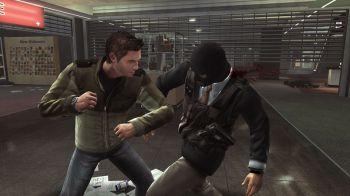 Installazione obbligatoria per The Bourne Conspiracy su PS3