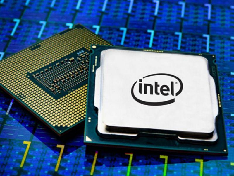 Intel Alder Lake-P appare su Geekbench: 14 core nel nuovo chip ibrido