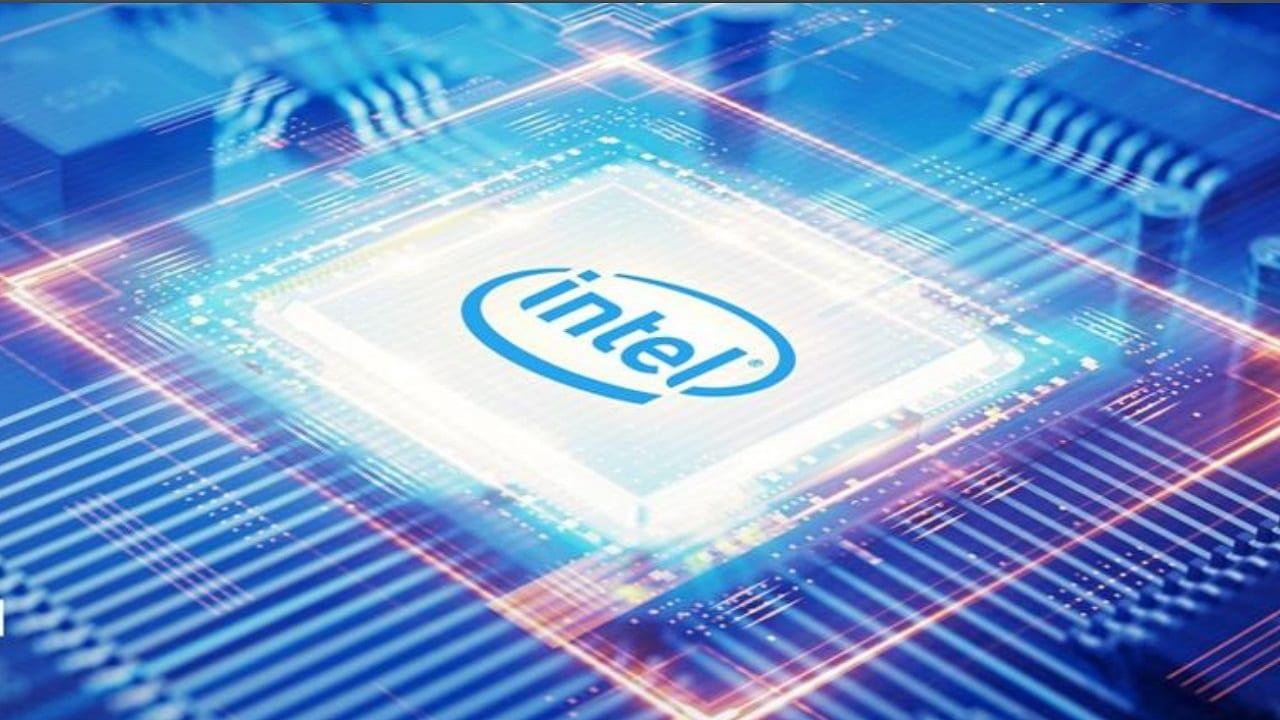 Intel Alder Lake-S, apparsa su Geekbench CPU alla pari con Intel Core i9-10900K