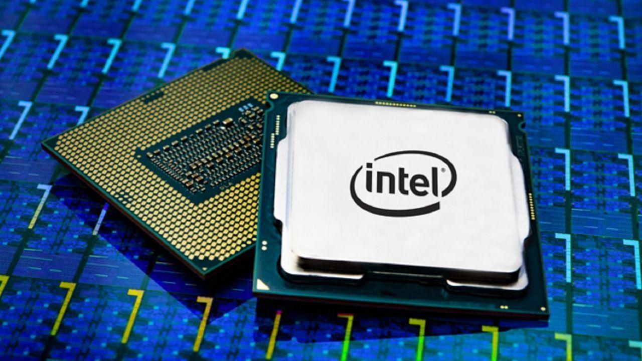 Intel: in arrivo la terza patch per Zombieload, la vulnerabilità che affligge le CPU