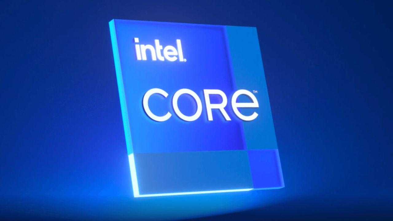 Intel Core i5-11400, l'entry level 2021 è il 34% più potente dell'i5-10400