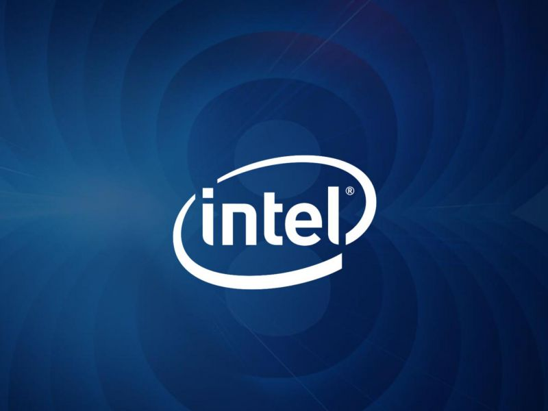 Intel Core i9-11900K arriva su PassMark: primo al mondo lato single-core?