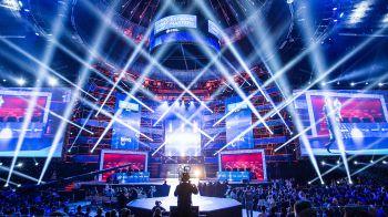 Intel Extreme Masters 2016: Everyeye.it seguirà la tappa finale in diretta dalla Polonia