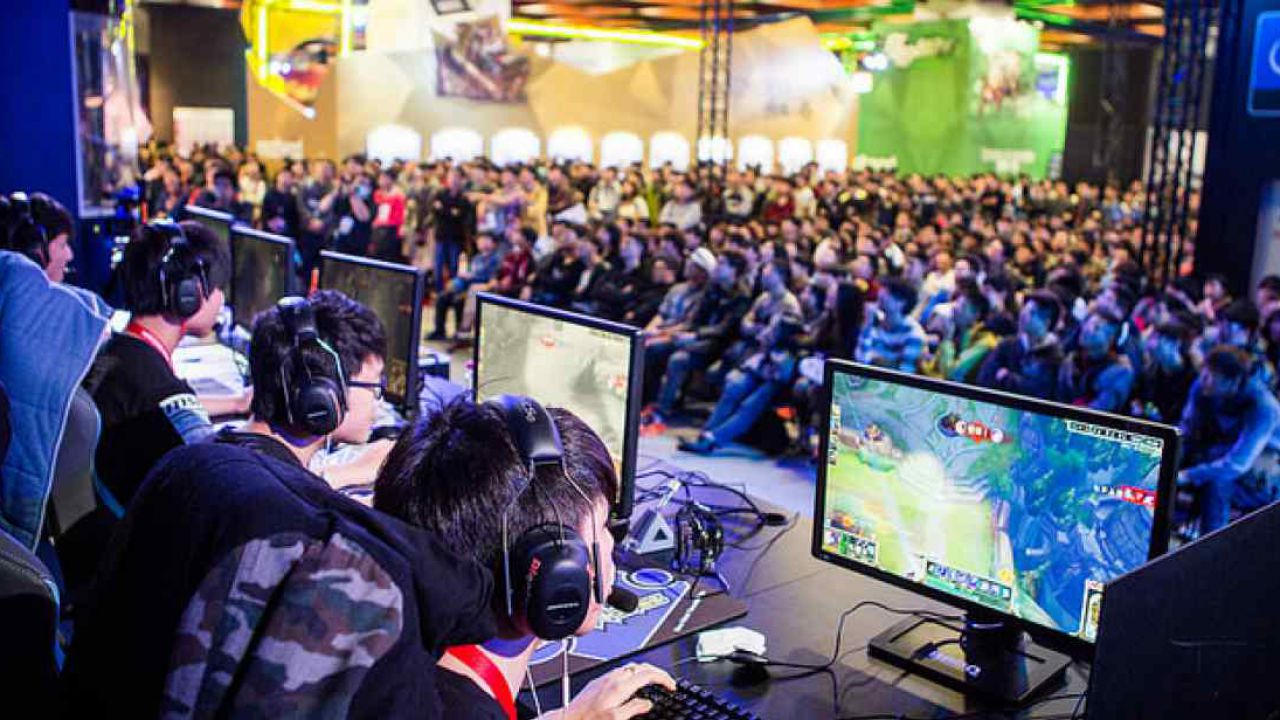 Intel Extreme Masters 2016: il team SK Telecom T1 si laurea campione del mondo a Katowice
