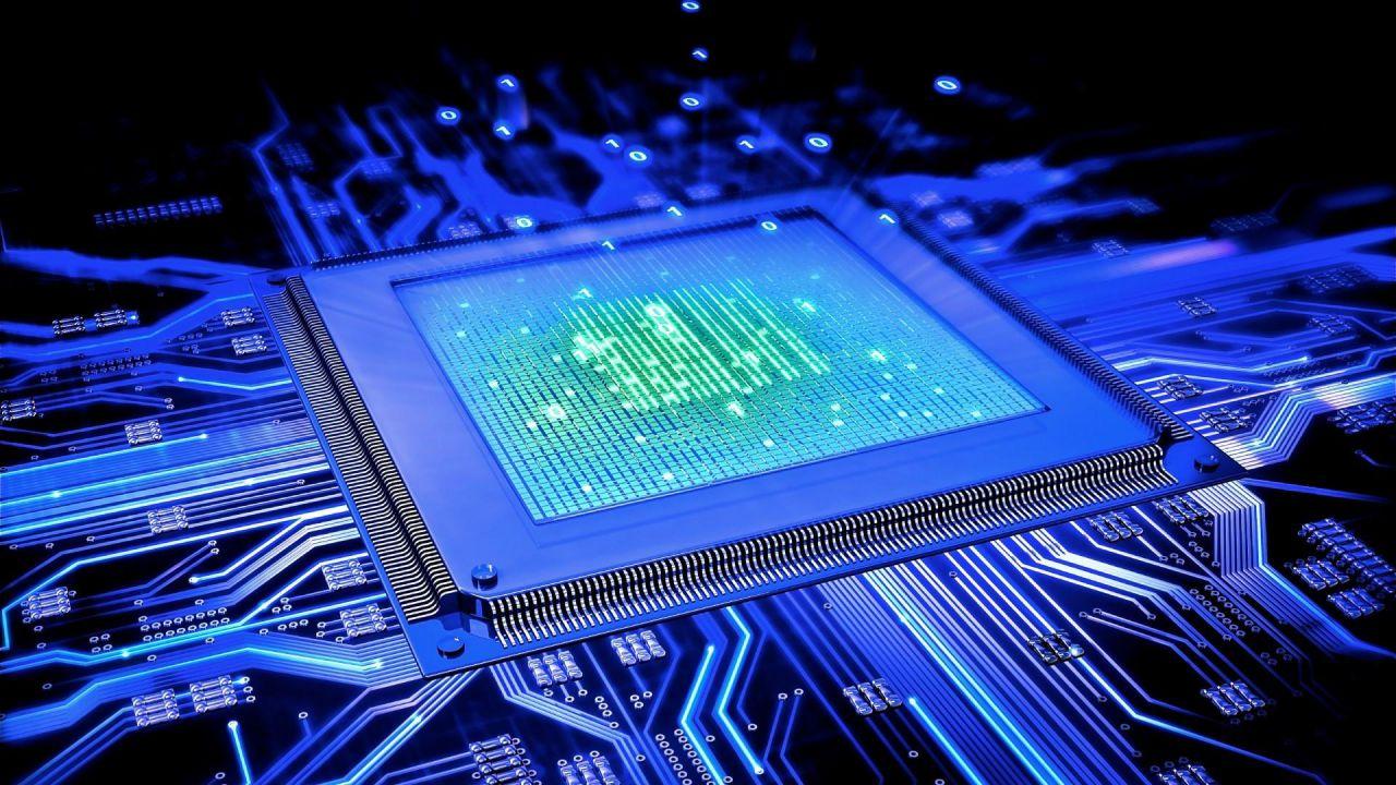 Intel ha intenzione di bloccare l'overclocking dei processori Skylake non-K