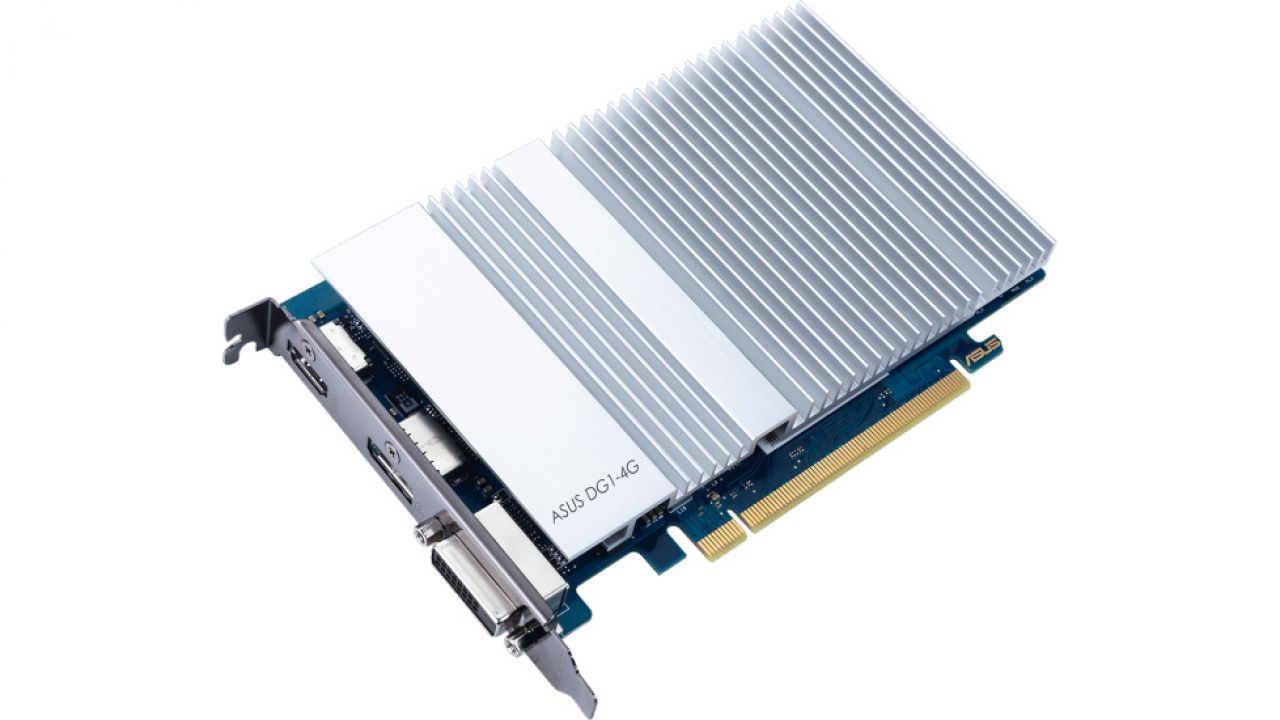 Intel lancia ufficialmente Iris Xe: foto e dettagli tecnici della sua prima GPU desktop