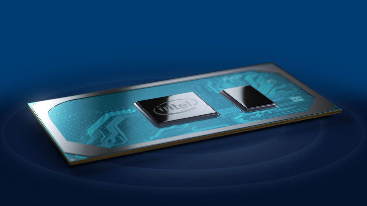 Intel: il nodo a 10 nanometri sarà meno produttivo di quello a 14 nanometri