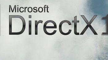 Intel pubblica un video per mostrare le potenzialità delle DirectX 12