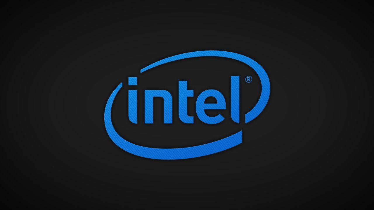 Intel si ritira dal Mobile World Congress a causa dell'allarme Coronavirus
