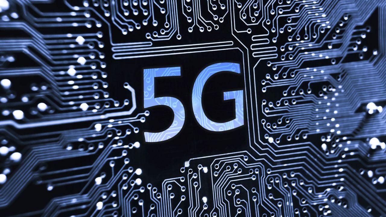 Intel rivela i piani e i suoi collaboratori per il progetto sul 5G