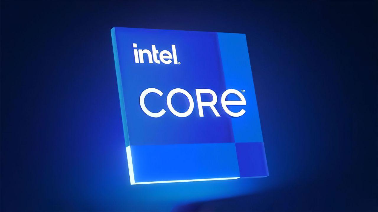 Intel Rocket Lake: nuovi dettagli sull'undicesima generazione di CPU in arrivo nel 2021