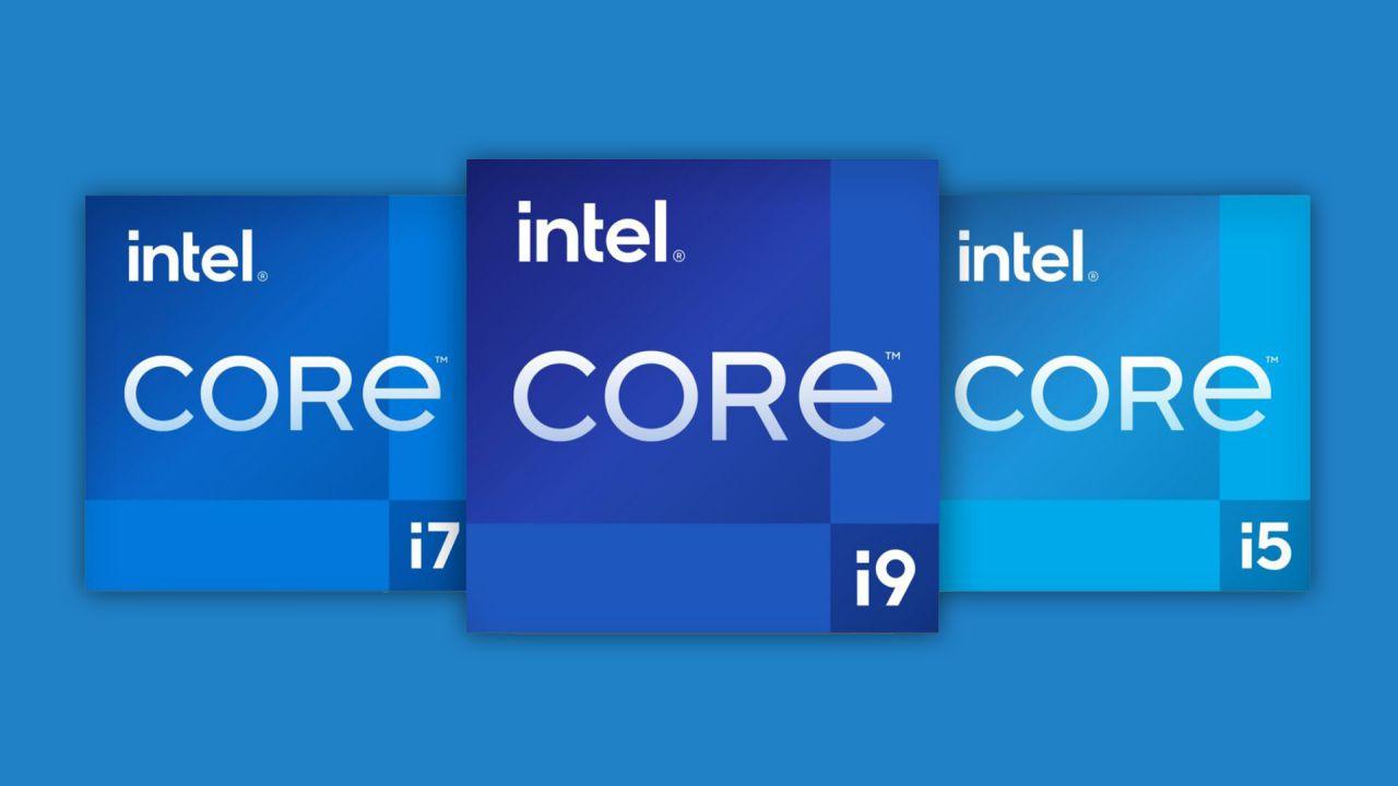 Intel Rocket Lake, ecco i principali benchmark emersi sulle nuove CPU