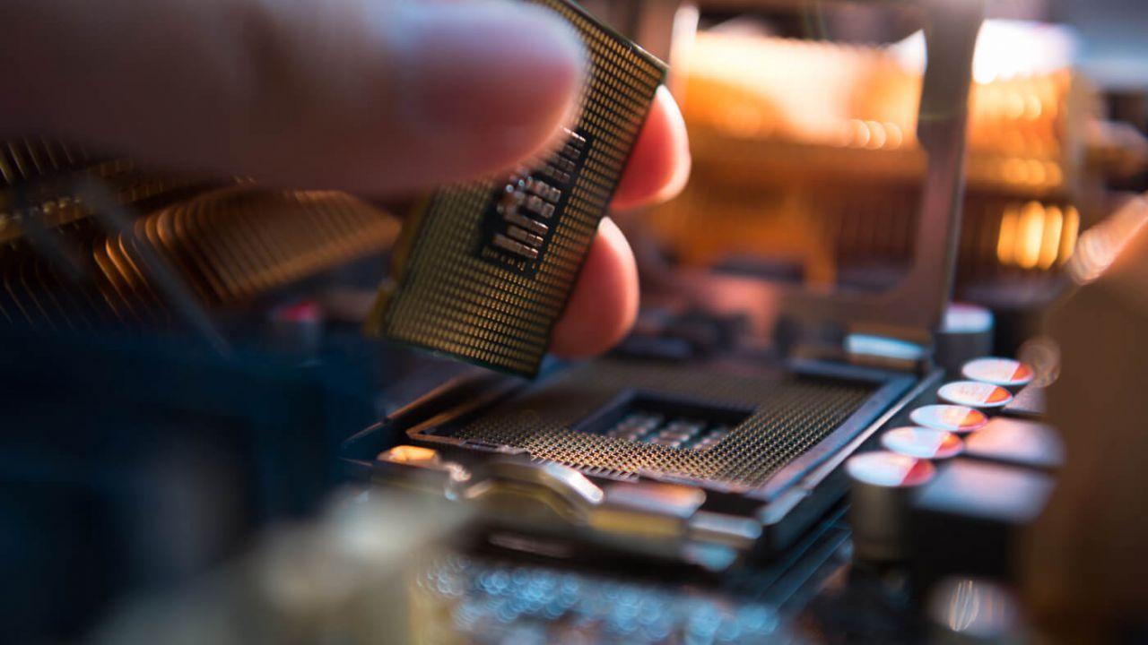 Intel Rocket Lake-S: primi dettagli sui nuovi processori con architettura Willow Cove