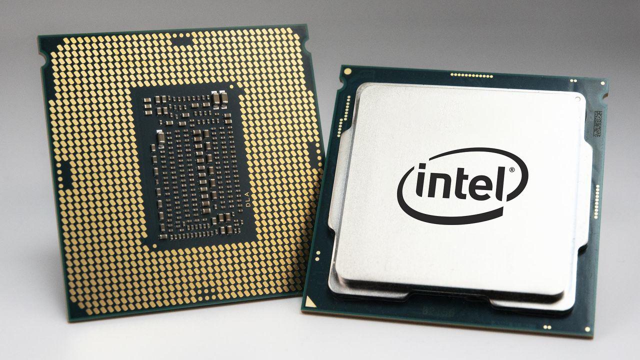 Intel: parte la sfida a AMD, i nuovi processori avranno un TDP sbloccato a 125W?