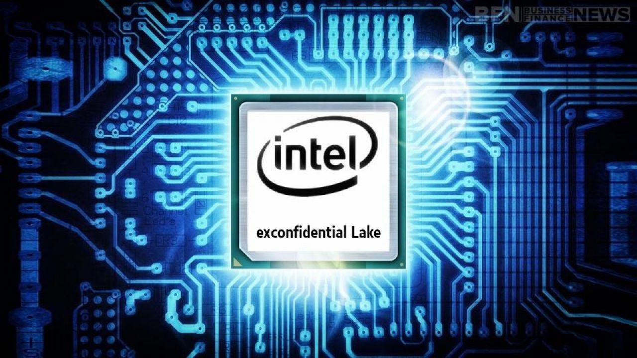 Intel vittima di un leak: in rete 20GB di informazioni confidenziali, anche su Tiger Lake