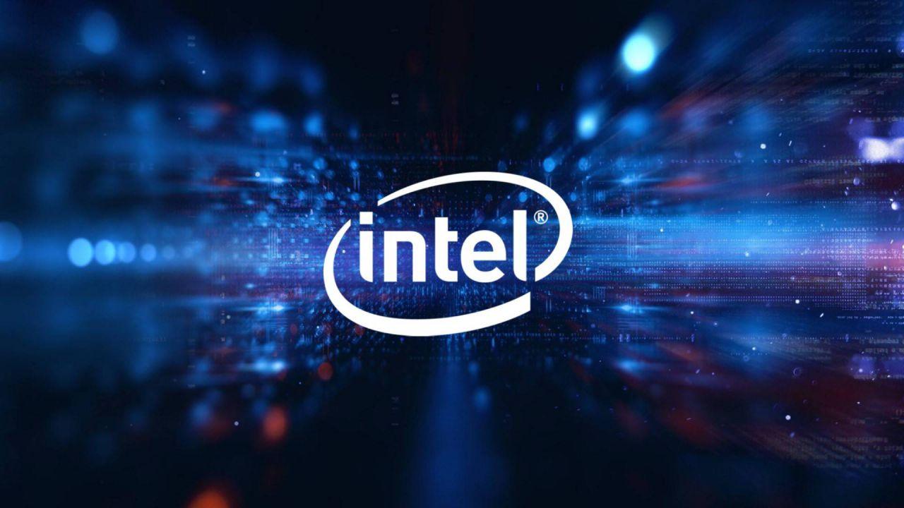 Intel vuole coinvolgere Samsung e TSMC nella produzione dei suoi chip
