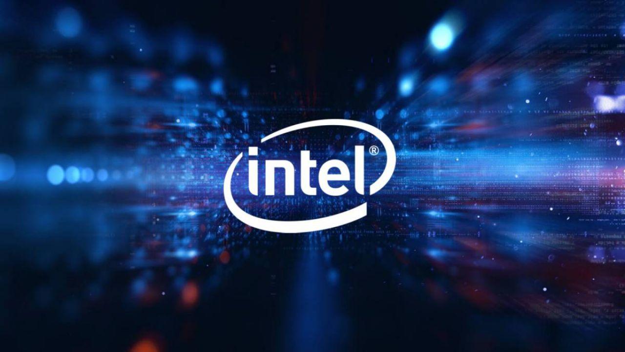 Intel Xe HPG, trapelano le specifiche di tutta la gamma di GPU Intel da gaming