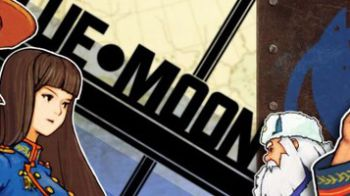 Intelligent System sta pensando al futuro di Advance Wars e Fire Emblem