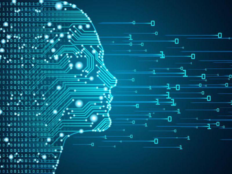 Intelligenza artificiale ha battuto gli umani su un test di personalità basato sui selfie