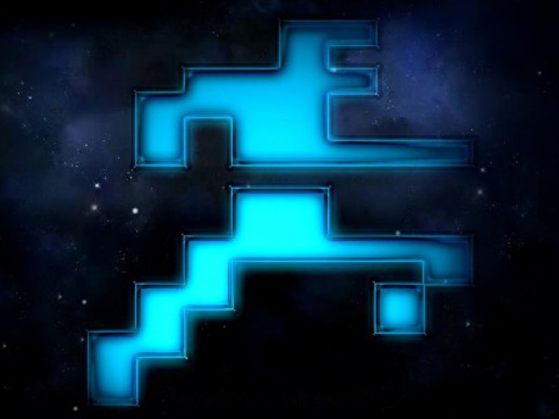 Intellivision: la nuova console sarà presentata a ottobre#source%3Dgooglier%2Ecom#https%3A%2F%2Fgooglier%2Ecom%2Fpage%2F%2F10000
