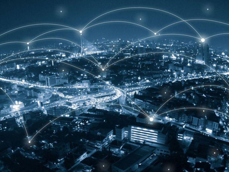 Internet, cavo tagliato a Brooklyn: problemi di connessione per la East Coast