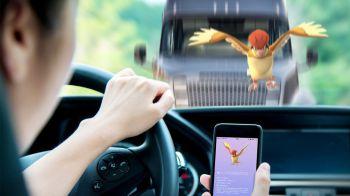 Investe e uccide una donna in Giappone: stava giocando a Pokemon GO